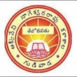 ANR PG College Group