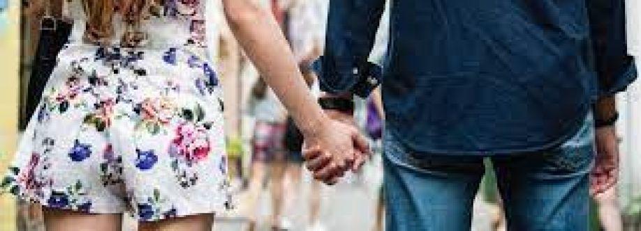 belovey-dating